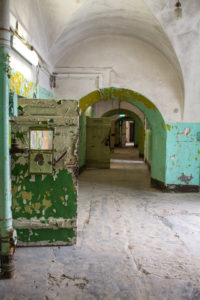 cellblocks_in_patarei_prison_estonia1