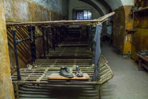old_cells_in_patarei_prison_estonia