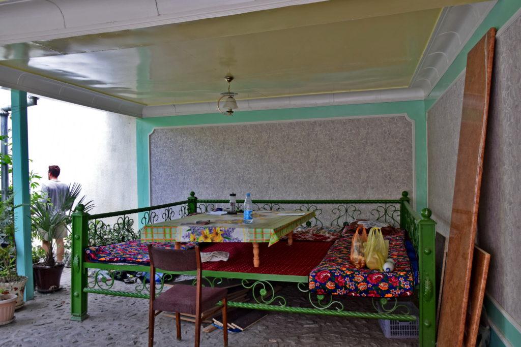 Osz hostel Lovely Home For You