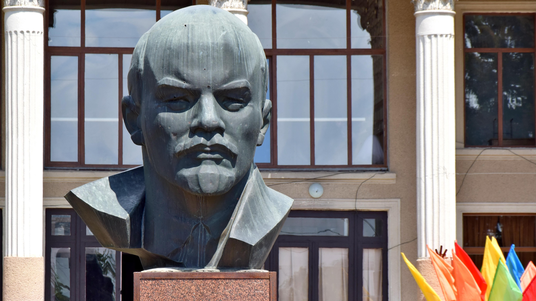 Naddniestrze – informacje praktyczne