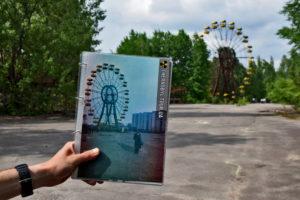 Czarnobyl: czy warto pojechać na 1 dzień?