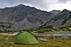 Bułgaria: zdobywamy najwyższy szczyt Bałkanów!